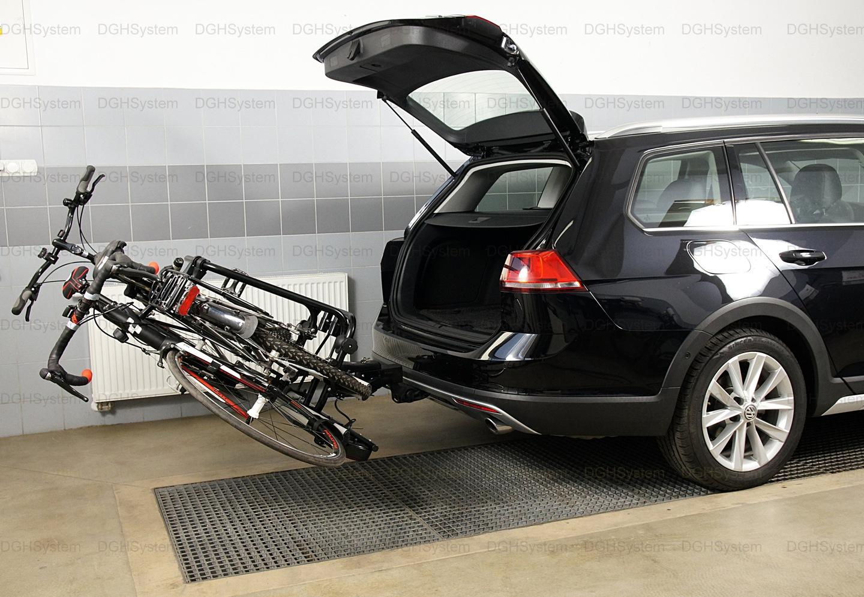 inkl Elektrosatz NEU kpl EBA Anhängerkupplung BRINK abnehmbar SEAT Toledo