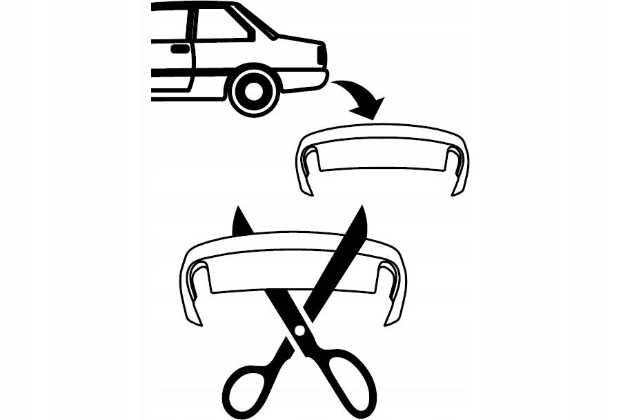 Anhängerkupplung abnehmbar für Renault Laguna Grandtour