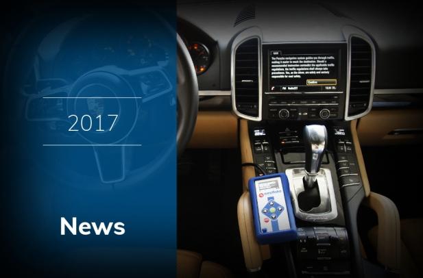2017 - Westfalia, l'introduzione dell'offerta